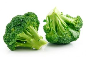 Broccoli cancer