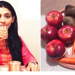15 Benefits of The Miracle Juice Beetroot Carrot and Apple Juice